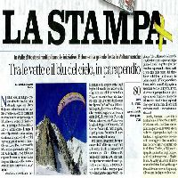 stampa2013
